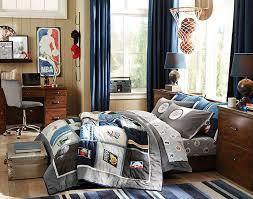 bedroom furniture for teenage guys. teenage guys bedroom ideas basketball lover pbteen furniture for