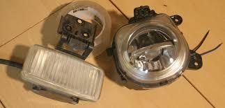 95 Jeep Grand Cherokee Zj Fog Light Build Thread