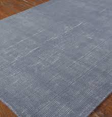 slate blue bathroom rugs