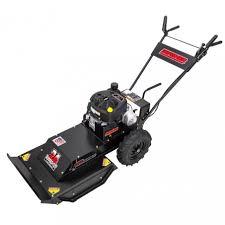 husqvarna lawn mower lowes. lowes self propelled lawn mowers | menards husqvarna mower