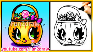Small Picture Draw COLOR At Your Own Pace With Fun2draw APPs Apple Http New