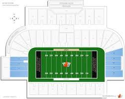79 Organized Michie Stadium Seating Chart
