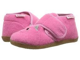 Naturino Shoes Size Chart Alumni Article Naturino Shoes Toddler