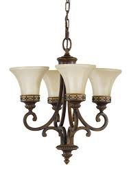 full size of chandelier glamorous damp rated chandelier plus large outdoor ceiling fans large size of chandelier glamorous damp rated chandelier plus large