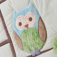 <b>Комплект постельного белья Shapito</b> Summer Owls 1617 купить в ...