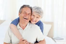 senior life insurance company
