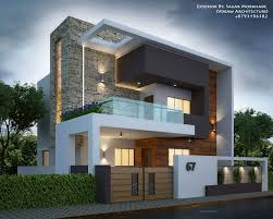 New Model House Design 2019 Top 40 Most Beautiful Houses 2019 Engineering Discoveries
