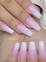 royal nails and tan 501 e naylor mill