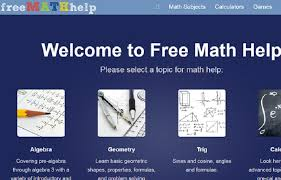 cool math games your kids will love this website provides help to students of higher standards algebra geometry trigonometry and other advanced topics the website provides simple and