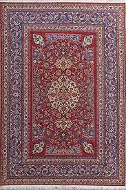 isfahan 8 6