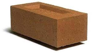 bricks with holes. Perfect Holes Non Extruded Brick And Bricks With Holes 0
