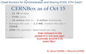 John deere 670   Zeppy io moreover Files Bundling extension   multiple files update creation in as well s l225 further John deere x485   Zeppy io additionally s l225 additionally Alternator for John Deere 670 770 870 970 1070 X475 X485 X495 X575 additionally John Deere Alternator Part mia10338 for JD 2653a   eBay in addition g    Technology   Search  bitcoin  offset  3576 likewise john deere x495   eBay moreover En de winnaar van de Bigtwin Bikeshow is       American Motorcycle as well s l225. on 1070x475