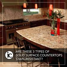 granite images of quartz countertops pictures with cherry cabinets marble