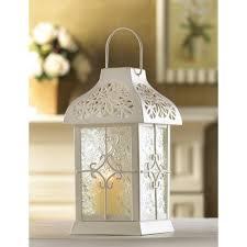 outdoor lanterns decor metal rustic lanterns outdoor lanterns decorative floor lantern patio