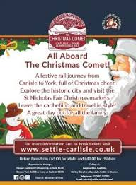 york christmas market 2017. carlisle-york christmas excursion 25 november york market 2017 r