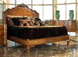 tuscan style bedroom furniture. Bedroom ~ Tuscan Style Furniture :