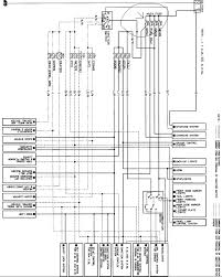 mazda miata wiring diagram schematics and wiring diagrams 1992 mazda 323 stereo wiring diagram digital miata wiring diagram radio digital 1990 mazda