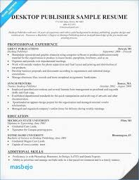 Massage Therapist Resume Resume Examples 0d Good Looking Resume