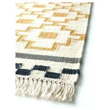 ikea rugs usa large rugs ikea luxury kitchen rug
