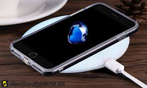 IPhone 11 Có Sạc Không Dây Không? Nên Chọn Loại Nào?