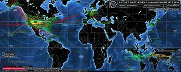 Global Defense Skynet Global Defense Network Is Now Activated Thank You Imgur