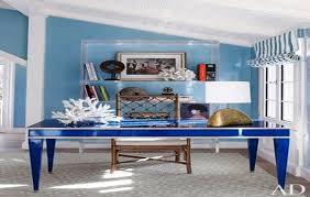 beach office decor. beach inspired home office decor decorating diy furniture