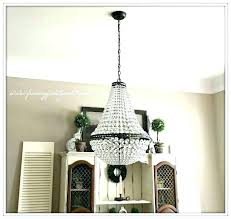 rustic crystal chandelier rustic crystal chandeliers unique rustic lighting unique rustic chandelier medium size of lighting rustic crystal chandelier