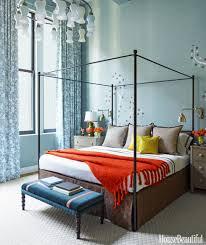 Bedroom Interior Design Ideas Best Bedroom Interior Design Blue ...
