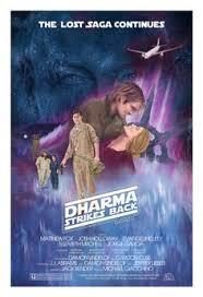 pin by anna marinelli sanouvong on dharma of star wars