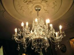 rewire chandelier old chandeliers antique remarkable vintage