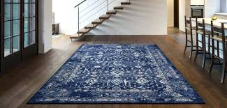 oversized area rugs oversized area rugs wool