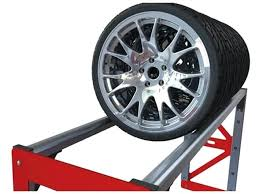 Tire Rack Review Chart Tire Rack Compare Arboldelosdeseosjumbo Co