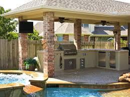 pool patio decorating ideas. Outdoor Patio Designs Inc Miami Fl Design Backyard 37 Decorating Ideas For Apartments Small Balcony Best Pool
