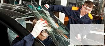 auto mirror replacement lubbock tx magic glass 806 781 3912