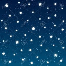 Starry Night Design Starry Night Background For Your Design