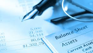 Balance Sheets And Fiscal Policy The New Zealand Example Public