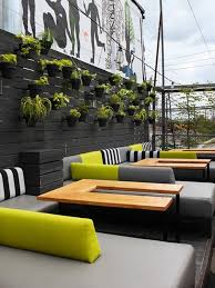 modern design outdoor furniture decorate. commercial restaurant patio design outdoors contemporary garden living home modern outdoor furniture decorate