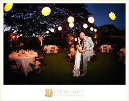 four seasons lawn and garden 8 best images on wedding reception venues four seasons lawn and garden