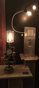 Transistor Radio Archive 2018 2019 Transistor Sound