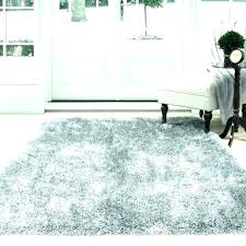 large black area rug giant white and rugs tiger grey giant area rugs