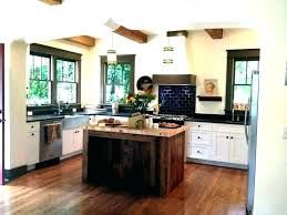 island kitchen table counter height island table island kitchen tables kitchen tables counter height island kitchen