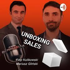 Unboxing Sales