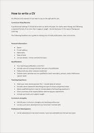 Note Taker Resume Example Free Resume Examples