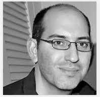 Adam Rabinovitch – The COPE Foundation