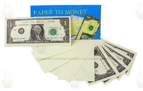 edit papers online for money order custom essay 4 year old boy call 911 for homework help