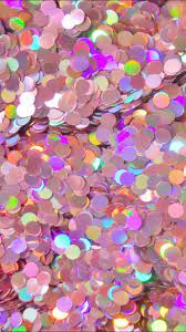 45+ Glitter iPhone 6 Plus Wallpapers ...