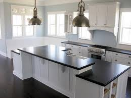 Stunning Kitchen Color Schemes kitchen paint colors with oak cabinets or  color schemes for kitchens with