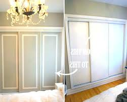 Painted closet doors Black Painting Closet Doors Photo Of Closet Door Paint Wonderful Closet Painting Ideas Pre Painting Closet Doors Foekurandaorg Painting Closet Doors Painting Bedroom Doors Interior Doors For Sale