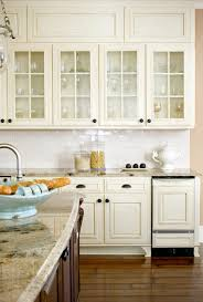 antique white cabinets diy. staggering antique white kitchen cabinets for sale decorating ideas gallery in traditional design diy h