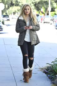 547 best images about Olivia holt on Pinterest